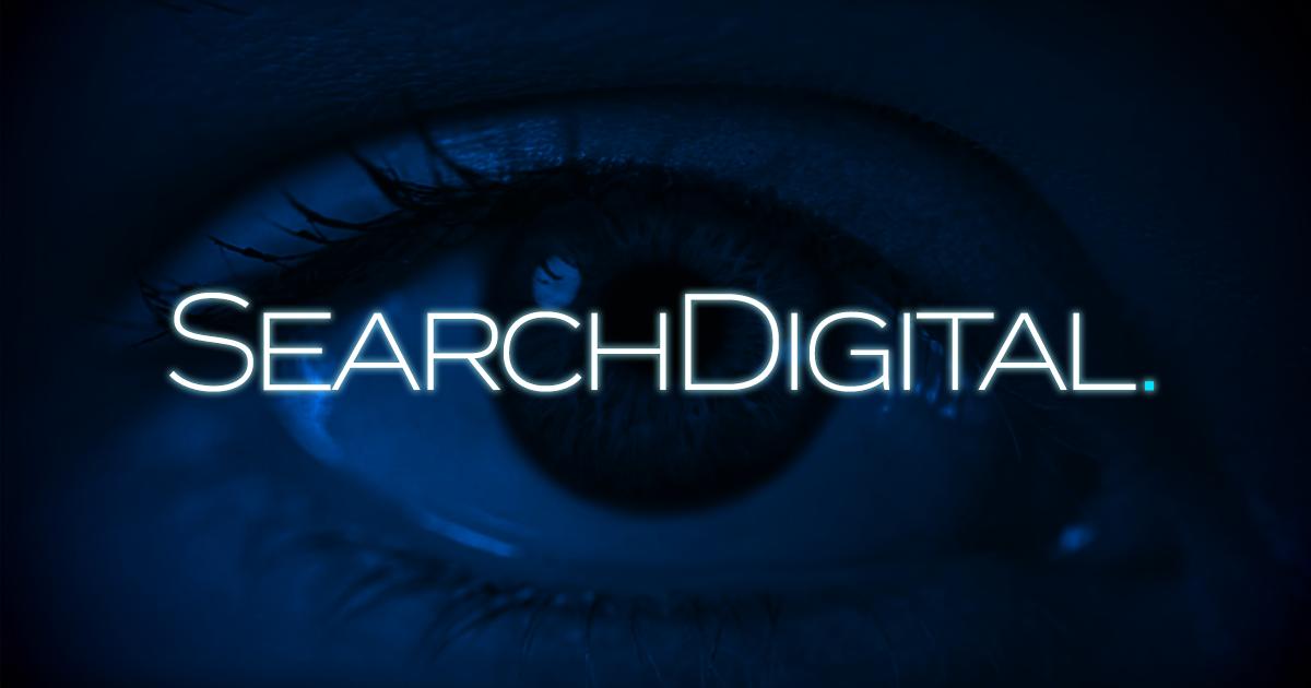 ► Ethical SEO - SearchDigital